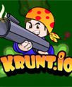 Krunt-io